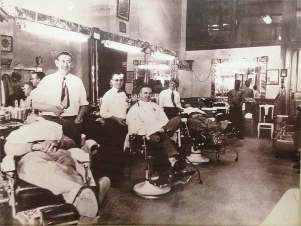 old_barbershop