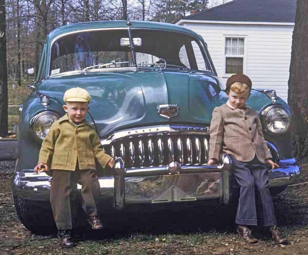 buick men_edited-1